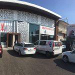 proyectos ventanas, ventanas pvc Murcia