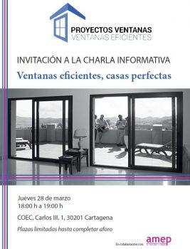 Proyectos Ventanas, ventanas de PVC eficientes